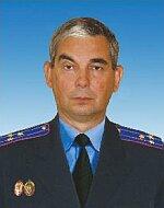 голубев владимир александрович: